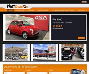 karavan-grupo-nieto-adame-estrena-la-web-de-nietocasion-300