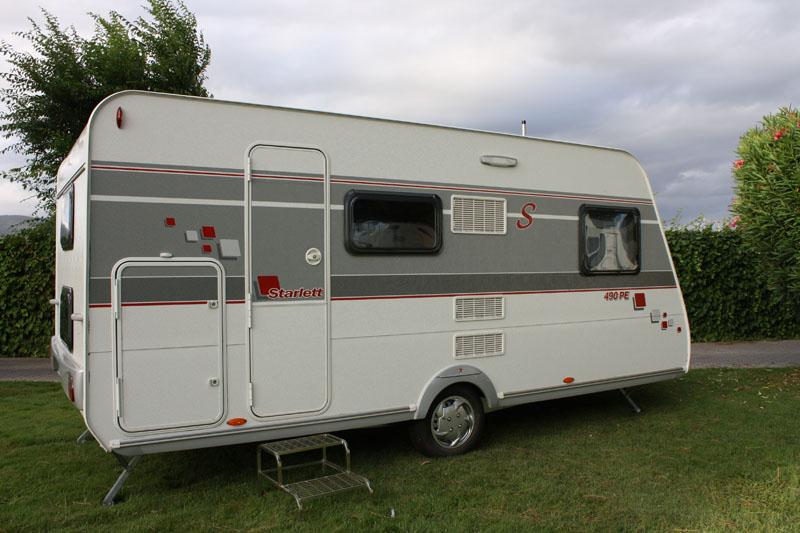 karavan-consejos-normas-de-seguridad-para-el-sistema-de-suministro-de-gas-3759