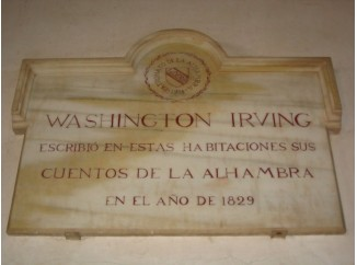 karavan-10-rutas-de-ensueno-la-ruta-de-washington-irving-2213