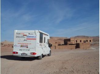 karavan-abiertas-las-inscripciones-para-karavan-maroc-costa-atlantica-2182