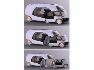 karavan-autocaravana-modular-colim-de-christian-susana-2834