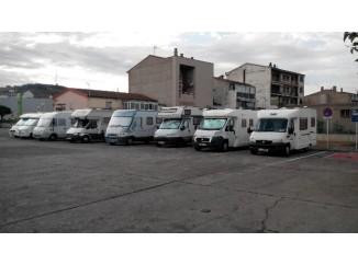karavan-ca-2473