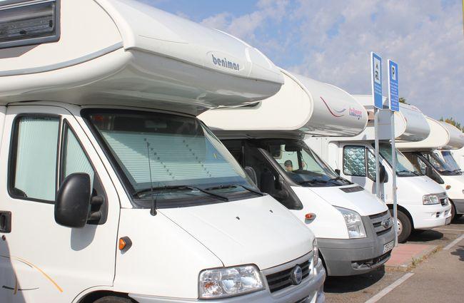 karavan-casas-sobre-ruedas-2980