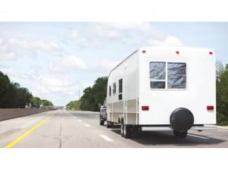 karavan-conducir-seguro-en-caravana-es-facil-2119