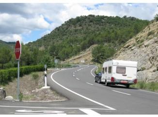 karavan-conoce-la-ley-nacional-sobre-autocaravanas-y-caravanas-2453