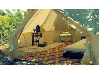 karavan-conoces-casa-de-laila-en-alhaurin-el-grande-malaga-2550
