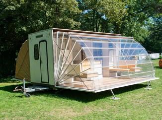 karavan-conoces-de-markies-el-toldo-de-bohtlingk-architectur-2748