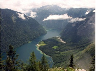 karavan-conoces-los-lagos-bavaros-en-alemania-2430