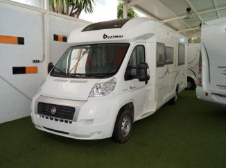 karavan-consejos-karavan-para-el-mantenimiento-de-tu-caravana-en-invierno-2040
