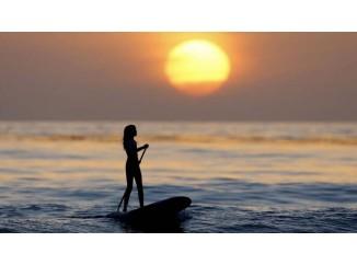 karavan-disfruta-de-un-verano-de-anuncio-con-estos-planes-2696