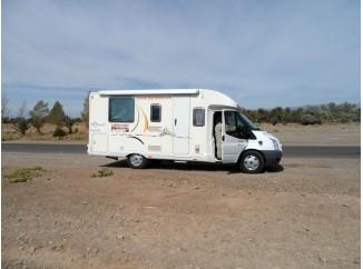 karavan-el-apasionante-mundo-del-caravaning-2692
