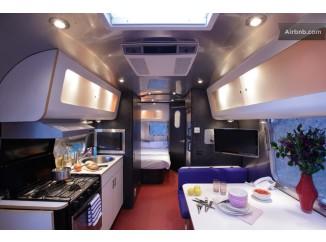 karavan-el-lujo-al-aire-libre-2526