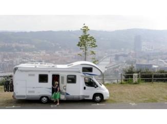 karavan-el-turismo-del-caravaning-no-deja-de-expandirse-2502