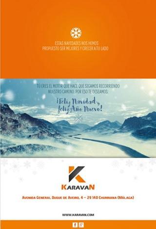 karavan-feliz-navidad-320-min