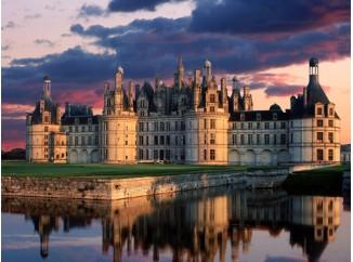 karavan-hoy-hablamos-de-francia-y-sus-castillos-del-loira-2333