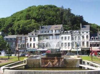 karavan-hoy-hablamos-de-spa-en-belgica-2351