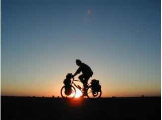 karavan-hoy-te-proponemos-para-tu-viaje-combinado-de-caravaning-y-cicloturismo-austria-y-alemania-por-las-orillas-del-danubio-2347