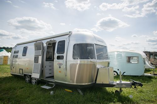karavan-la-venta-de-caravanas-crecera-un-10-2988