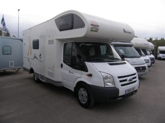 karavan-las-autocaravanas-piden-un-impulso-a-este-turismo-emergente-en-andalucia-2710