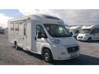 karavan-las-caravanas-reclaman-su-aparcamiento-publico-2757