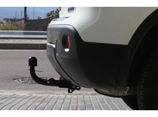 karavan-mantenimiento-de-la-bola-del-enganche-del-coche-2288