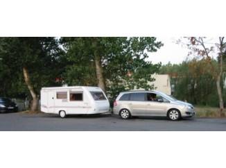 karavan-mas-consejos-desde-karavan-2104