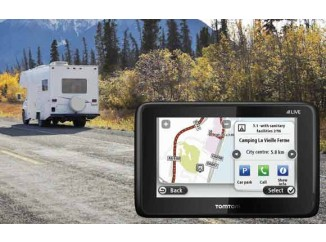 karavan-navegador-go-live-camper-caravan-de-tomtom-2441