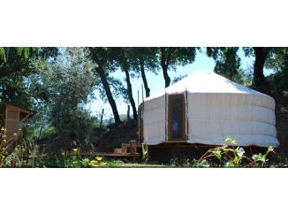 karavan-no-puedes-perderte-la-casa-nube-en-genalguacil-2533