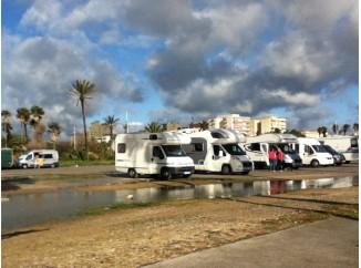 karavan-nuevas-zonas-para-caravanas-2914