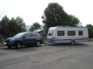 karavan-nuevos-consejos-desde-karavan-antes-de-salir-2187