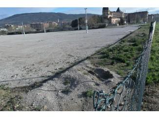 karavan-pamplona-prepara-un-nuevo-parking-para-caravanas-2310