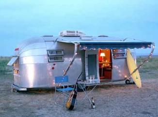 karavan-que-tener-en-cuenta-para-viajar-en-caravana-2921