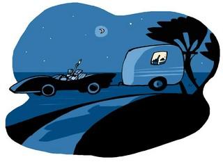 karavan-quieres-conocer-los-campings-con-mas-glamour-en-destinos-del-sur-de-europa-parte-1-3009