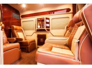 karavan-quieres-conocer-una-de-las-caravanas-mas-lujosas-del-mundo-2295