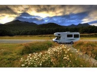 karavan-ruta-por-guadarrama-y-alto-manzanares-2252