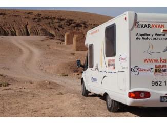karavan-todo-preparado-para-el-karavan-maroc-2013-1618