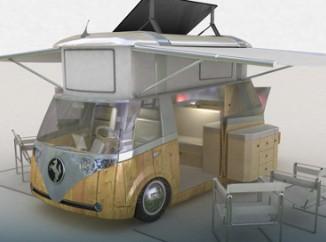 karavan-westfalia-caravana-solar-de-verdier-2801