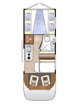 plano-caravana-113.jpg