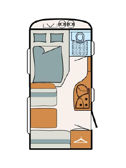 plano-caravana-390-fs-1.jpg