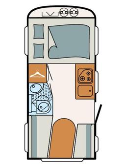 plano-caravana-415-ql.jpg