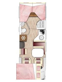 plano-caravana-660.jpg