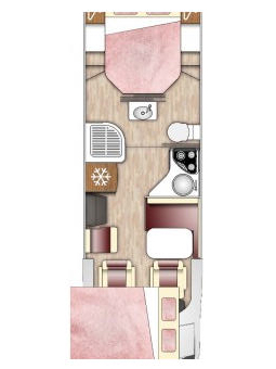 plano-caravana-694.jpg