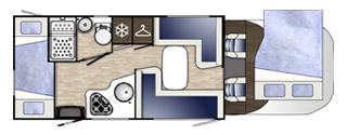 M224-plano.jpg