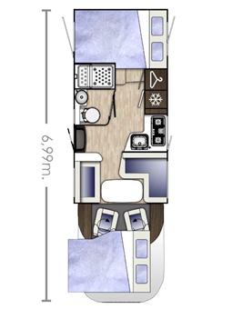 plano-caravana-4.jpg