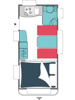 plano-caravana-420-1-1.jpg