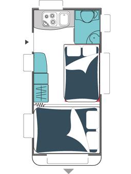 plano-caravana-420cp-1.jpg