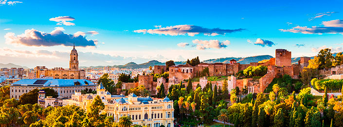 Malaga-ayuntamiento-705x261