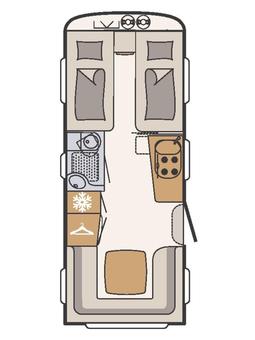 plano-caravana-550-er.jpg