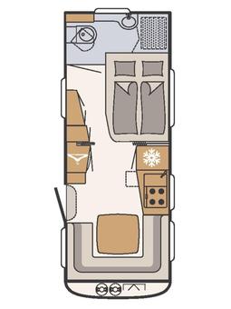 plano-caravana-560.jpg