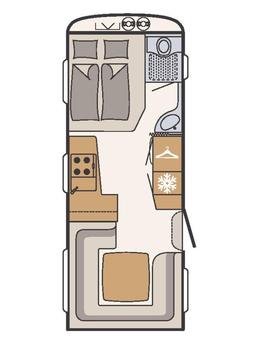 plano-caravana-560FR.jpg